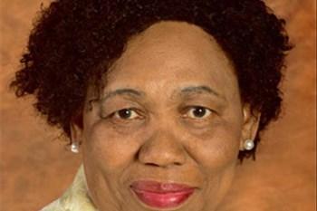 Minister Angie Motshekga 2019 Matric Provincial Result Announcement | Blog Post