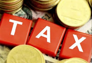 Expat tax: Countdown to implementation kicks off | News Article