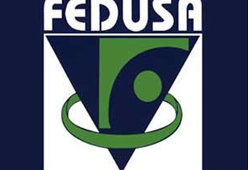 Improved pass rate hides quality and equity failures - Fedusa | News Article