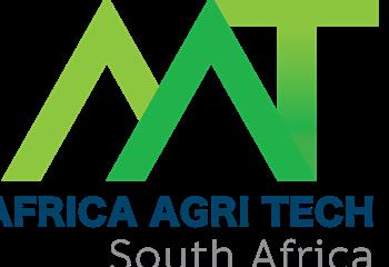 Africa agri Tech:  Afgri-Landboudienste glo in die nuutste tegnologie   News Article