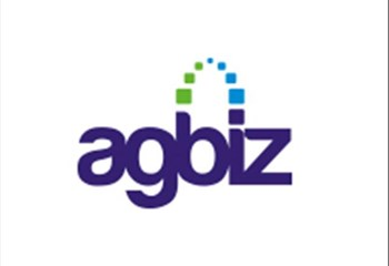 Landbounuus-podcast: Ondernemings moet self elektrisiteit kan opwek - Agbiz | News Article
