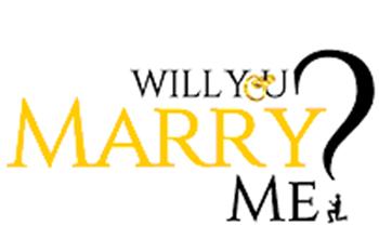 Weird Wide Web - Memorable Proposal | Blog Post