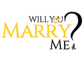 Weird Wide Web - Memorable Proposal | News Article