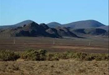 #LandbouHoop: Kom stap meer as 300km in NK om bewustheid te kweek | News Article