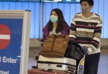 France announces first #Coronavirus death outside Asia | News Article