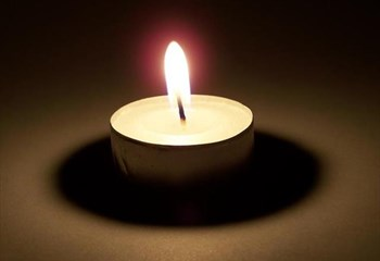 Eskom moves to stage 2 load-shedding on Sunday | News Article