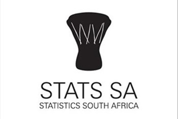 Stats SA test census system in CSA | News Article