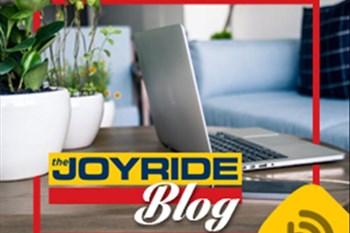 Storietyd - Episode 3 | Blog Post