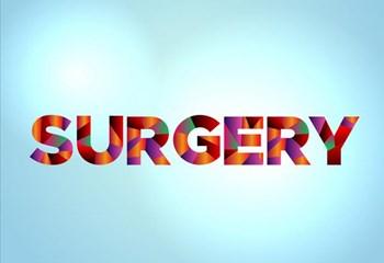 Weird Wide Web - Wish I was a surgeon  | News Article