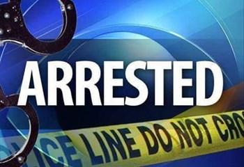 Three arrested in Olifantshoek drug bust   News Article