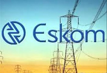 Eskom halts Metrorail train services in WC over payments | News Article