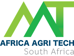 Grobank borg Africa Agri Tech konferensie en expo | News Article