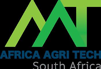 Grobank borg Africa Agri Tech konferensie en expo   News Article