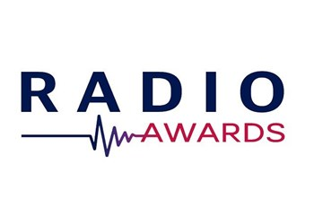 Three Radio Awards nominations for OFM | News Article