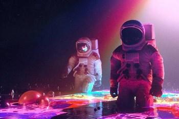 Good advice from an Astronaut  | Blog Post