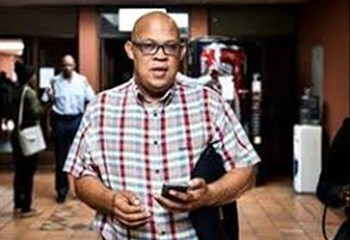 Multi-million rand Pierneef painting case postponed to June | News Article