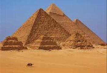 #Coronavirus: Egypt records new Covid-19 death | News Article