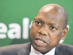 Only one case considered a #Covid19 fatality – Mkhize | News Article