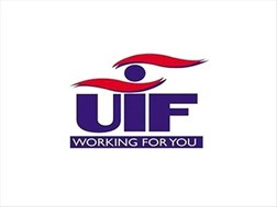 #Coronavirus: UIF ready to assist workers and companies  | News Article