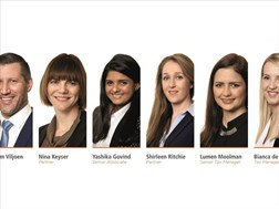 SA law firm unpacks measures to help small business | News Article