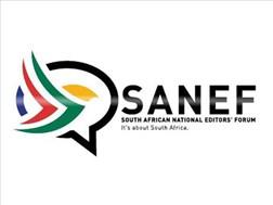 #Coronavirus: SANEF expresses support for journalist  | News Article