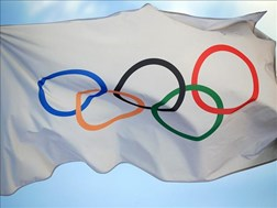 Tokyo Olympics will start on 23 July 2021 | News Article