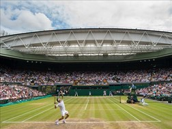 Wimbledon cancelled due to #Covid19 | News Article