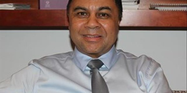 #CoronavirusSA: UFS chancellor warns of online teaching costs | News Article