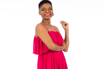 #GoodMorningsOFM: Meet Lesley Piet  | Blog Post