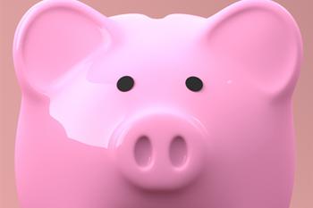 #GoodMorningsOFM: Money For Nothing Quiz #1  | Blog Post