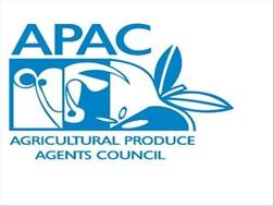 APAC: Plaaslike varsprodukmarkte, veilings goed op dreef | News Article