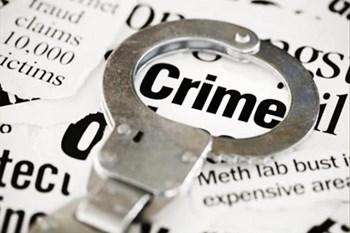 #Coronavirus: Criminals benefit from national lock-down | News Article