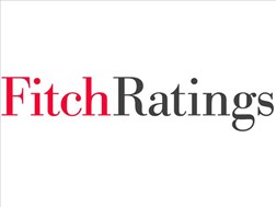 Government responds to Fitch's downgrade | News Article