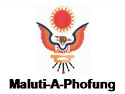 Nxangisa vows to soon deliver on Maluti-A-Phofung #WaterCrisis | News Article