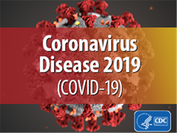 #Coronavirus: FS reports second death; family asks for privacy | News Article