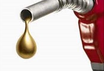 #SAlockdown results in 'unprecedented' decline in fuel demand - Sasol | News Article