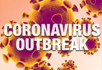 #Coronavirus: South Africa's Covid-19 infections reach 16,433 | News Article