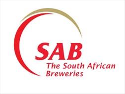 #CoronavirusSA: SAB to ensure traders trade responsibly under level 3 | News Article