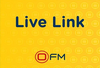 Exciting new promotional initiative available on OFM | News Article