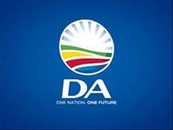 #CoronavirusSA: DA seeks clarity on non-contact sport regulations | News Article