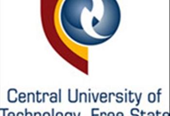 #CoronavirusFS: CUT confirms first #Covid19 case | News Article