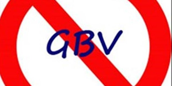 CUT bemoans #GBV death of student | News Article