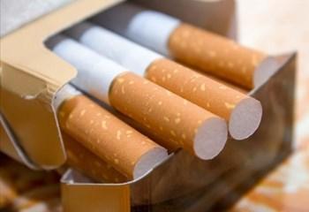 Business Eye - Geen groen lig vir rokers   News Article