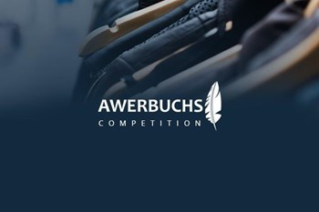 Win with Awerbuchs