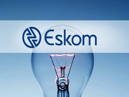 Stage 2 load-shedding continues | News Article