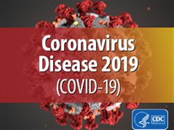 #CoronavirusSA: Cases increase to 276,242 | News Article