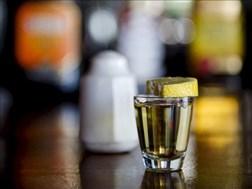 #CoronavirusSA: President Ramaphosa announces alcohol ban | News Article