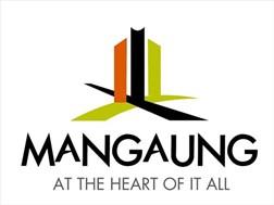 #CoronavirusFS: Mangaung Water and Sanitation office closed  | News Article