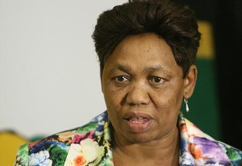 #CoronavirusSA: Unions and Motshekga bump heads  | News Article