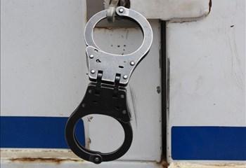 Landbounuus-podcast: Polisie 'moet help met landelike beveiliging' | News Article